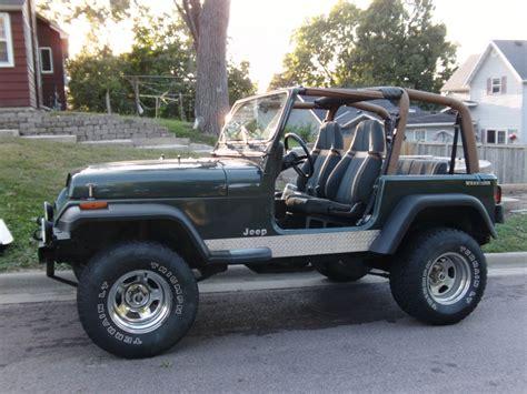 jeep convertible black 1993 jeep wrangler sahara jwsgs 1993 jeep wrangler 2 dr