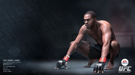 mma siege social telephone ufc mma martial arts wallpaper 1920x1080 171373