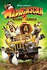 Madagascar: Escape 2 Africa Home Video | Dreamworks ...