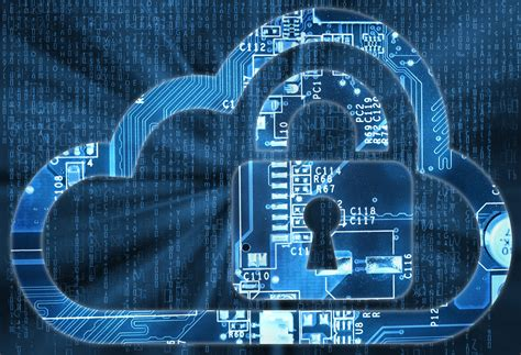 cloud security how to master enterprise cloud security interconnections