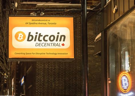 Our servers need 30 second to calculate, validate and check the provided ₿ 128 mining code. Toronto Gets a Bitcoin Accelerator   BetaKit