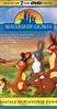 Watership Down (TV Series 1999– ) - IMDb
