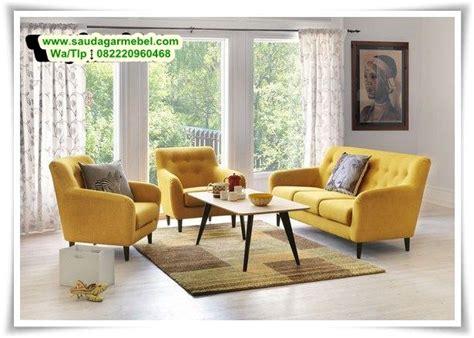 harga sofa ruang tamu olympic harga kursi sofa tamu minimalis modern