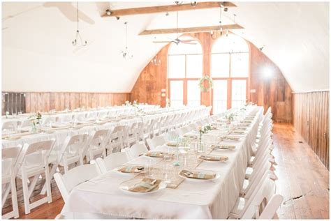 Top 5 Rustic Wedding Venues In Pa Blogblog
