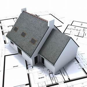 CONSTRUCTION 86FR Gt Bureau D39tudes Maisons Passives