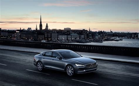 Volvo Backgrounds by Volvo Wallpapers And Background Images Stmed Net