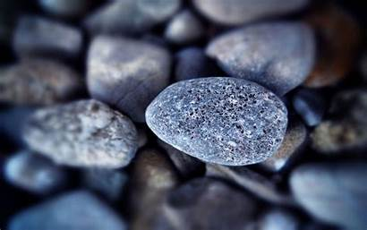 Stones Wallpapers Px