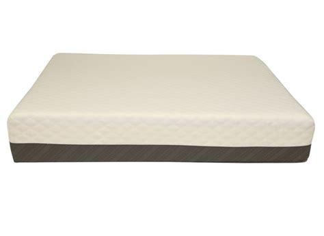 novaform mattress reviews novaform altabella costco mattress consumer reports