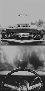 17 mejores ideas sobre Supernatural Wallpaper en Pinterest ...