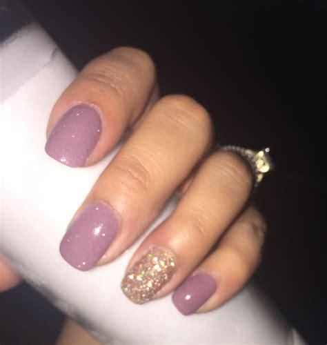 sns nails shellac nails fall sns nails colors gel
