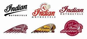 Indian Motorcycle Wallpaper (66+ images)