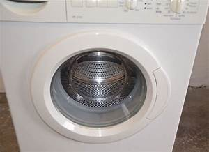Bosch Maxx Trockner : waschmaschine unterbau m bel design idee f r sie ~ Michelbontemps.com Haus und Dekorationen
