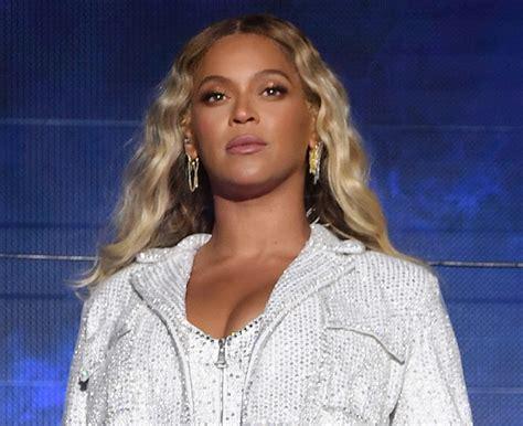 Beyoncé Just Shut Down Pregnancy Rumors Again - HelloGiggles