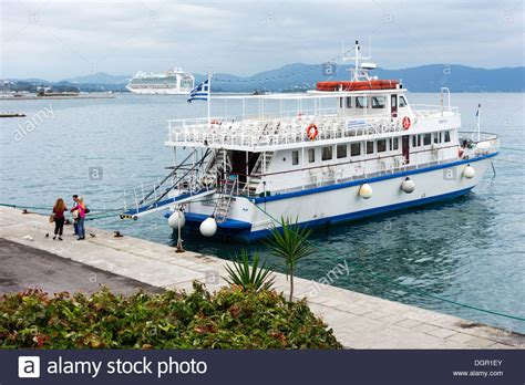 Ferry Boat Setubal by List Of Synonyms And Antonyms Of The Word Ferry Boat