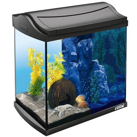 nano aquarium tetra tetra aquaart 30l led aquarium free p p on orders 163 29 at zooplus