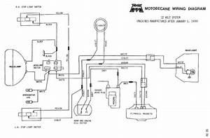 Beautiful 12 Volt Relay Wiring Diagram Symbols  Diagrams  Digramssample  Diagramimages