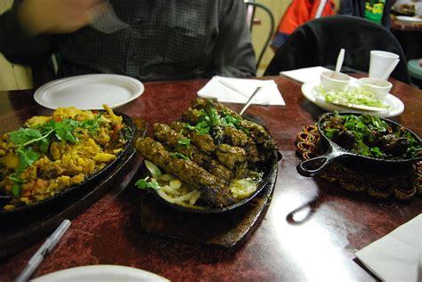 la cuisine pakistanaise cuisine pakistanaise wikip 233 dia