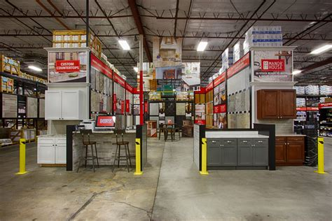Floor & Decor  Houston, Tx  Company Page