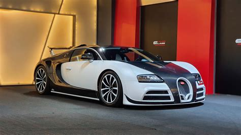 Depending on where you go and how intense your tune up is, you could be looking at a cost of $50 to $150 for a basic one. For sale : Bugatti Veyron Linea Vivere by Mansory - 1 of 2 - Al Ain Class Motors - United Arab ...