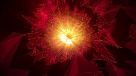 amazing abstract background hd youtube