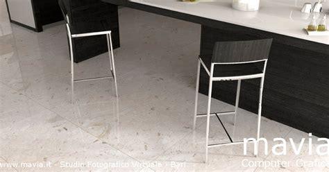 Catalogo Pavimenti Per Interni - arredamento di interni pavimenti per interni moderni
