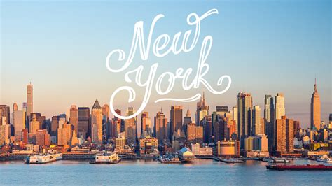 Loving New York Der Innovativste Reisef 252 Hrer Der Welt By