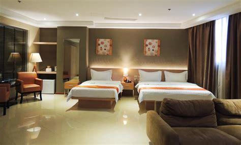 reservation chambre hotel dela chambre hotel réservation gratuite sur viamichelin