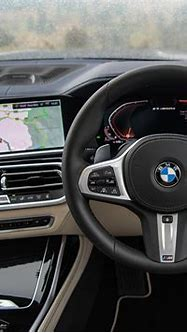 BMW X7 [UK] (2019) - picture 74 of 97