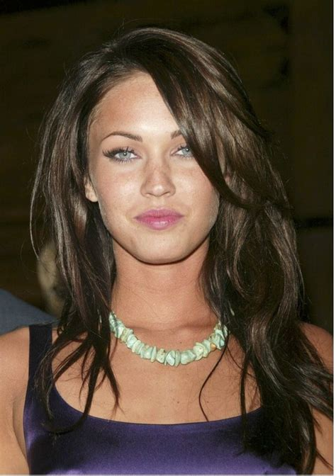 Layered Hairstyles by Layered Hair Best Hairstyles