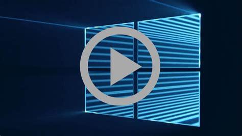 Black Ops 3 Wallpaper Hd Videolu Canlı Duvar Kağıdı Nasıl Yapılır Chip Online