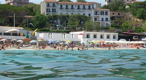 Albergo Le Ghiaie Portoferraio - albergo le ghiaie home