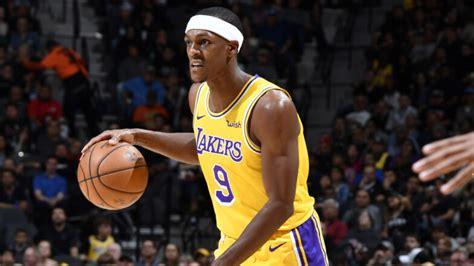 NBA Free Agency 2020: NBA Free Agents from LA Lakers ...