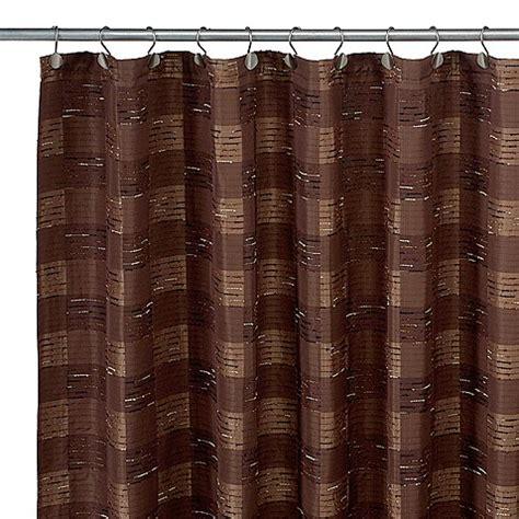 inch shower curtain woodlander 72 inch x 75 inch fabric shower curtain bed