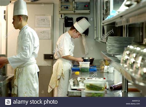 les chefs de cuisine francais haute cuisine restaurant le quot jules