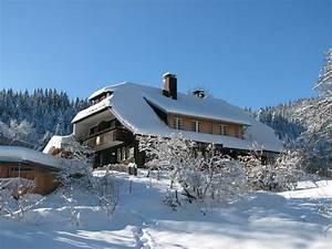 Sonne Im Winter : haus sonne bio urlaub im schwarzwald vegetarisch vegan ~ Lizthompson.info Haus und Dekorationen