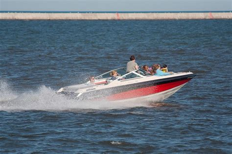 Boating Accident Grand Island Ne by What Are The Boating Accident Statistics In Rhode Island