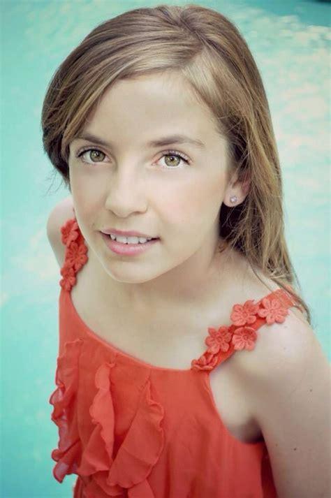 Little girl photo ideas #photoshoot #photography #children ...