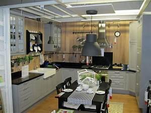 Ikea Fürth Jobs : bok build carpentry frenchs forest 10 reviews ~ Orissabook.com Haus und Dekorationen