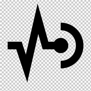 Wiring Diagram Icon