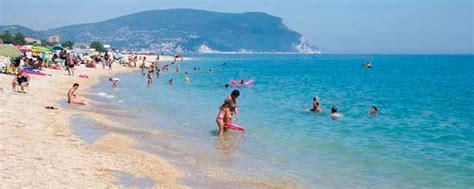 Appartamenti Conero Sul Mare by Appartamento Al Mare Porto Recanati Riviera Conero