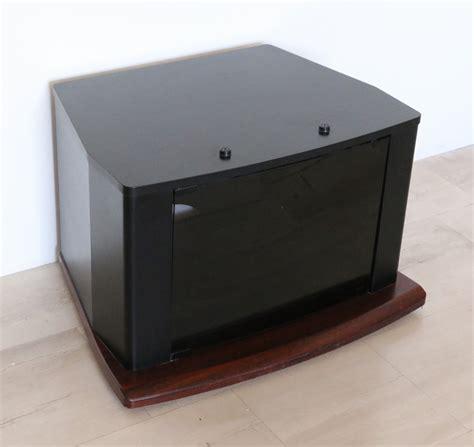 mobile porta tv con rotelle mobili tv con rotelle cool porta tv millenium pezzani
