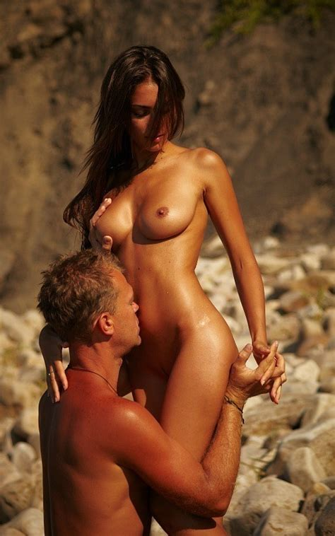 inna vladimirskaya nude