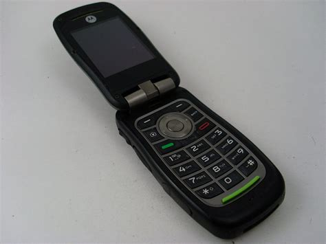 metro pcs flip phones metro pcs motorola quantico w840 cdma flip cell