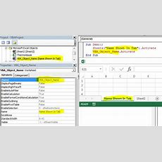 Excel  Trying To Reference Another Worksheet In Active Workbook  Stack Overflow