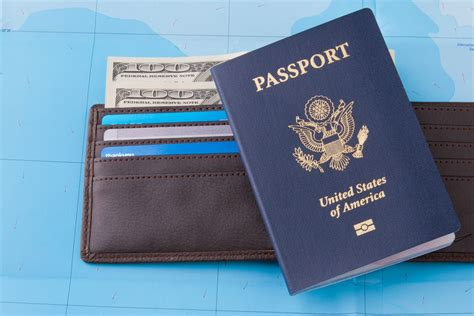 american express credit card promotions