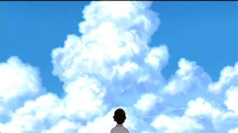 The Girl Who Leapt Through Time Wallpaper Mad 時をかける少女 Brand New Myself Youtube