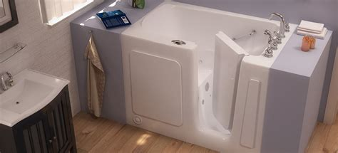 step safe tub special ideas step in tub home ideas collection