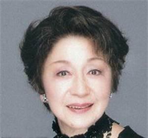 Mitsuko Kusabue À la découverte du cinéma