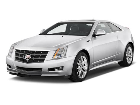 cadillac two door image 2011 cadillac cts coupe 2 door coupe premium rwd