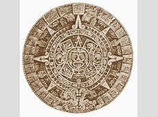 Mayan calendar and December 21, 2012